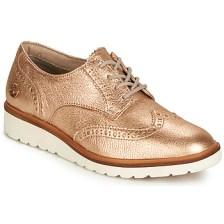 Smart shoes Timberland ELLIS STREET OXFORD