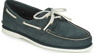 Boat shoes Timberland CLASSIC BOAT 2 EYE