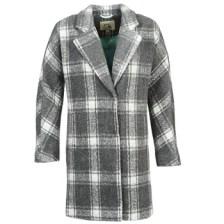 Παλτό Yumi EHIME