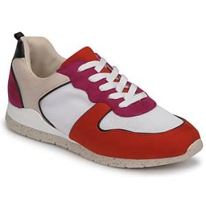 Xαμηλά Sneakers André ADO