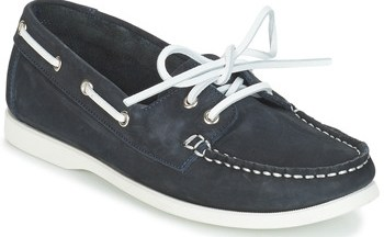 Boat shoes André CATBOAT