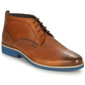 Μπότες André CLAPOTIS image