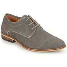 Smart shoes André BALAGNE