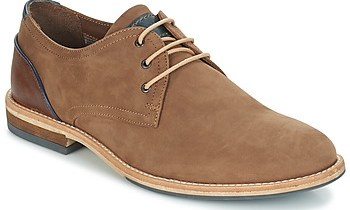 Smart shoes André LIBERO