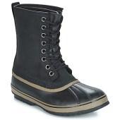 Μπότες για σκι Sorel 1964 PREMIUM™ T image