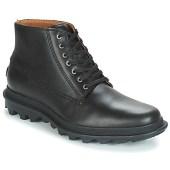 Μπότες Sorel ACE™ CHUKKA WATERPROOF image