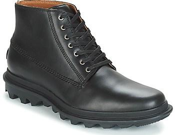 Μπότες Sorel ACE™ CHUKKA WATERPROOF