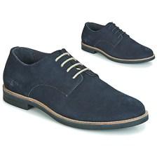 Smart shoes Kickers ELDAN