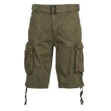 Shorts & Βερμούδες Schott TR RANGER