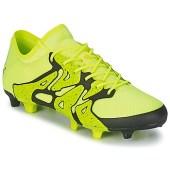 Ποδοσφαίρου adidas X 15.1 FG/AG image