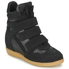 Ψηλά Sneakers Acebo's MILLIE