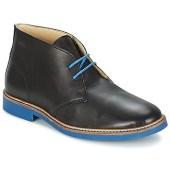 Μπότες Aigle DIXON MID 3 image