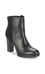 Μποτίνια Nome Footwear CLAQUANTE