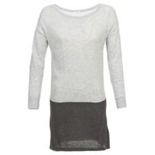 Κοντά Φορέματα DDP EMMI Σύνθεση: Μάλλινο,Ακρυλικό
