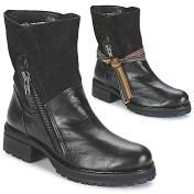 Μπότες Felmini CLARA