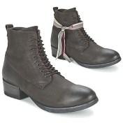 Μπότες Felmini RAISA