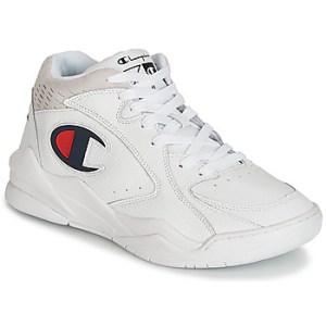 Xαμηλά Sneakers Champion ZONE MID