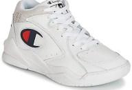 Ψηλά Sneakers Champion ZONE MID