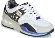 Xαμηλά Sneakers Champion PRO PREMIUM