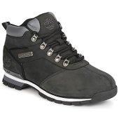 Μπότες Timberland SPLITROCK 2 image