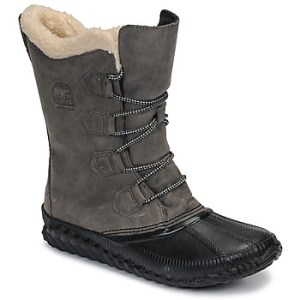 Μπότες για σκι Sorel OUT N ABOUT PLUS TALL