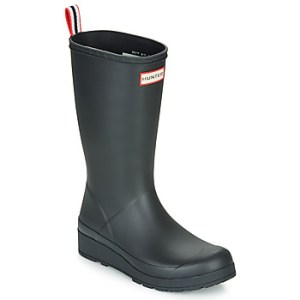 Γαλότσες Hunter ORIGINAL PLAY BOOT TALL