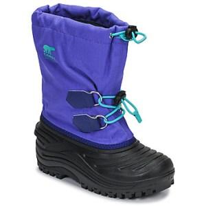 Μπότες για σκι Sorel YOUTH SUPER TROOPER™