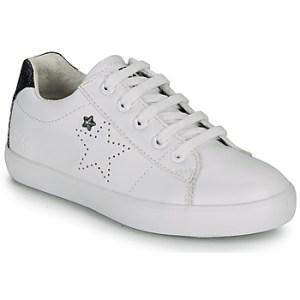 Xαμηλά Sneakers Ikks MOLLY
