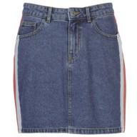 Κοντές Φούστες Only ONLCHRISTY Σύνθεση: Βαμβάκι