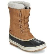 Μπότες για σκι Sorel 1964 PAC NYLON
