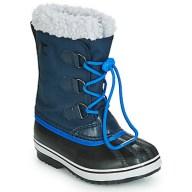 Μπότες για σκι Sorel YOOT PAC™ NYLON