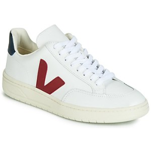Xαμηλά Sneakers Veja V-12 LEATHER