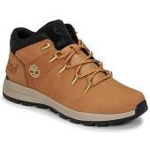 Μπότες Timberland EURO SPRINT TREKKER image