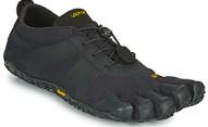 Παπούτσια για τρέξιμο Vibram Fivefingers V-ALPHA ΣΤΕΛΕΧΟΣ: Συνθετικό ύφασμα & ΕΠΕΝΔΥΣΗ: & ΕΣ. ΣΟΛΑ: Συνθετικό & ΕΞ. ΣΟΛΑ: Καουτσούκ