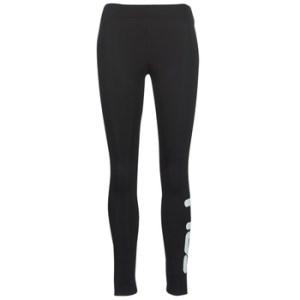Καλσόν Fila WOMEN FLEX 2.0 leggings Σύνθεση: Spandex,Πολυεστέρας