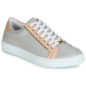 Xαμηλά Sneakers André BERKELITA