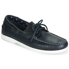Boat shoes André BENDOR