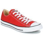 Xαμηλά Sneakers Converse CHUCK TAYLOR ALL STAR CORE OX image