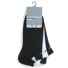 Κάλτσες Emporio Armani CC134-300008-00997