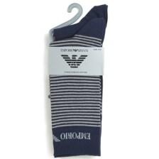 Κάλτσες Emporio Armani CC114-302302-00035
