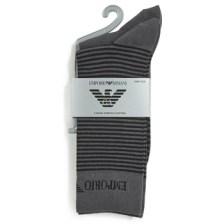 Κάλτσες Emporio Armani CC114-302302-00044
