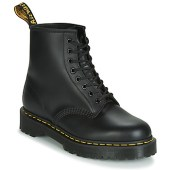 Μπότες Dr Martens 1460 BEX SMOOTH image