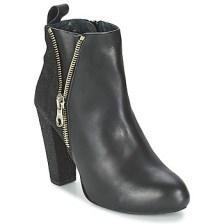 Μποτίνια Shoe Biz RAIA