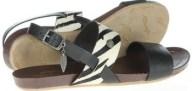 Σανδάλια Wrangler Lola Safary WL141652-62