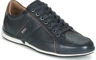 Xαμηλά Sneakers BOSS SATURN LOWP TBPF1
