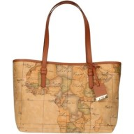 Shopping bag Alviero Martini CD0046000