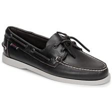 Boat shoes Sebago DOCKSIDE PORTLAND