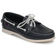 Boat shoes Sebago DOCKSIDES PORTLAND W