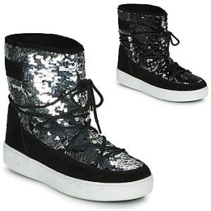 Μπότες για σκι Moon Boot MOON BOOT PULSE MID DISCO