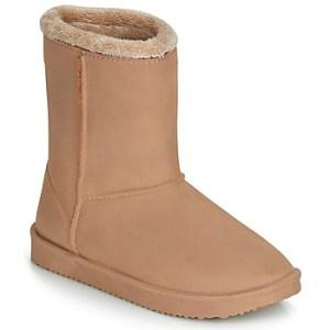 Μπότες για σκι Be Only COSY